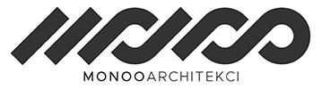 Monooarchitekci.pl